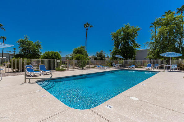7736 E. Camelback Rd., Scottsdale, AZ 85251 Photo 32