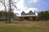 Home for sale: 3087 Blooming Grove Rd., Jasper, AL 35504