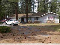 Home for sale: 519 E. Magnolia Avenue, Portola, CA 96122