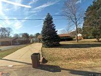 Home for sale: Macon, Hazel Green, AL 35750