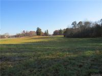 Home for sale: 002 Hill Dairy Rd., Statesville, NC 28625