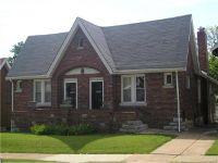Home for sale: 4036 Oleatha Avenue, Saint Louis, MO 63116