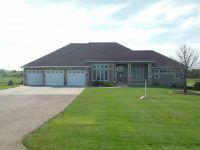Home for sale: 16400 Madison Ave., Le Mars, IA 51031
