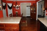 Home for sale: 127 Madison Village Dr., Benton, AR 72015