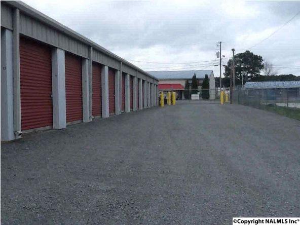 1429 Medlock Rd., Albertville, AL 35950 Photo 2