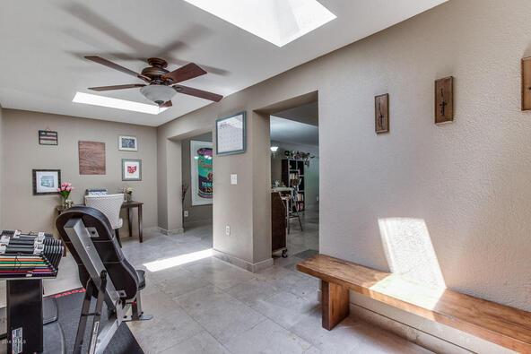 7736 E. Camelback Rd., Scottsdale, AZ 85251 Photo 9
