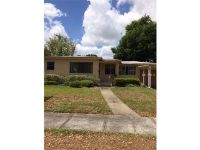 Home for sale: 726 S. Bumby Avenue, Orlando, FL 32803