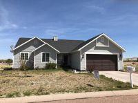 Home for sale: 446 W. 3rd Avenue, Eagar, AZ 85925