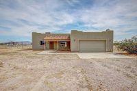 Home for sale: 25325 W. Peak View Rd., Wittmann, AZ 85361