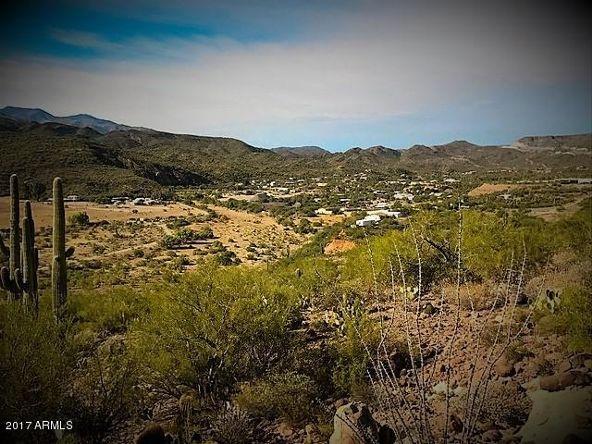33415 S. Old Black Canyon Hwy., Black Canyon City, AZ 85324 Photo 10