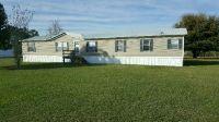 Home for sale: 52 Harnage Rd., Lakeland, GA 31635