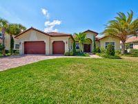 Home for sale: 344 Rudder Cay Way, Jupiter, FL 33458