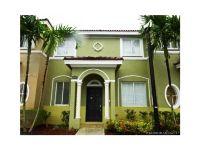 Home for sale: 2522 S.E. 12th Ct. # 409, Homestead, FL 33035
