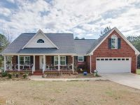 Home for sale: 34 Brooke Ln., Thomaston, GA 30286