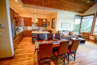 Home for sale: 601 Trailside Ln., Winter Park, CO 80482