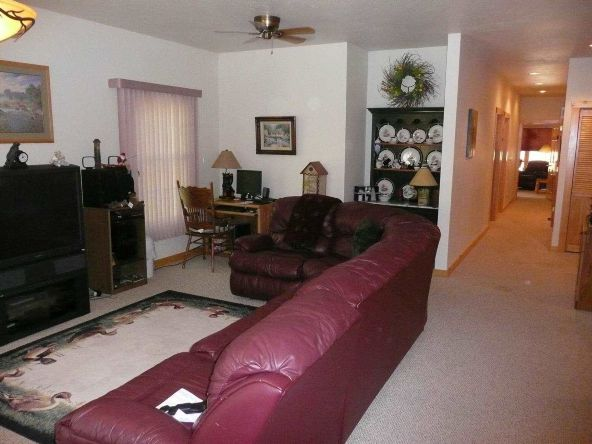 103 Bowman Rd., Wisconsin Dells, WI 53965 Photo 4