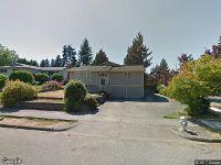 Home for sale: Baltimore, Tacoma, WA 98407