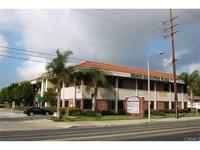 Home for sale: 12235 Beach Blvd., Stanton, CA 92841