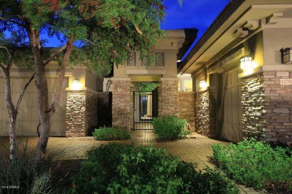 12796 W. Oyer Ln., Peoria, AZ 85383 Photo 26