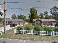 Home for sale: Trenton N. Ave., Bayville, NJ 08721