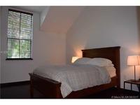 Home for sale: 3021 Virginia # 11, Miami, FL 33133