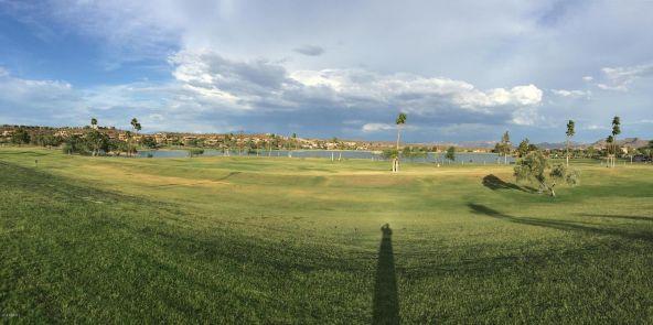 15328 E. Verbena Dr., Fountain Hills, AZ 85268 Photo 38