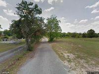 Home for sale: Bay, Sylvania, GA 30467