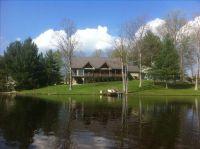 Home for sale: 179 Lake Shore Dr., Coalmont, TN 37313