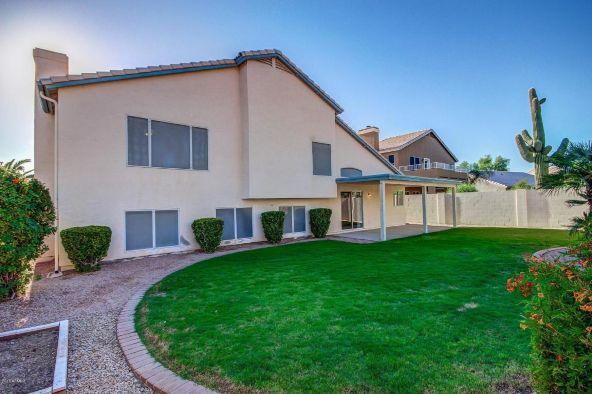 15231 S. 40th St., Phoenix, AZ 85044 Photo 75