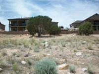Home for sale: 152 S. House Rock, Cedar City, UT 84720