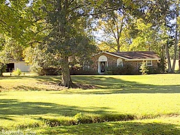 57 Union Rd., Wooster, AR 72058 Photo 1