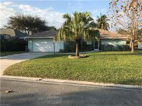Home for sale: 9741 Campbell Cir., Naples, FL 34109