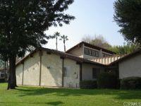 Home for sale: 5070 las Lindas Way, Riverside, CA 92505
