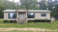 Home for sale: 4919 N. Wyatt Dr., El Dorado, AR 71730