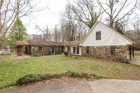 Home for sale: 1391 Cr 65, Killen, AL 35645