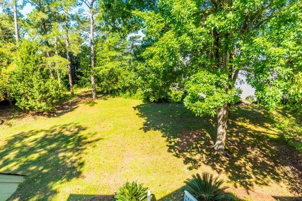 913 Sea Cliff Dr., Fairhope, AL 36532 Photo 17