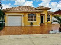 Home for sale: 7747 N.W. 200th Ln., Hialeah, FL 33015