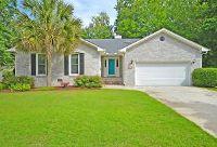 Home for sale: 112 Newcastle, Summerville, SC 29485
