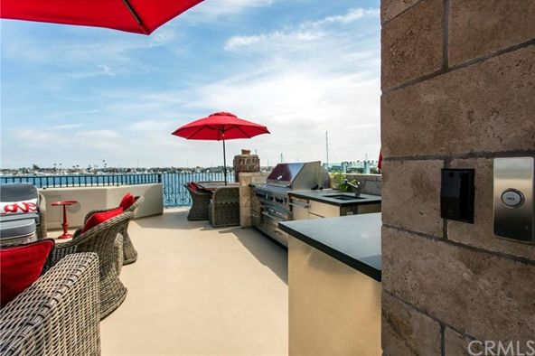 808 S. Bay Front, Newport Beach, CA 92662 Photo 31