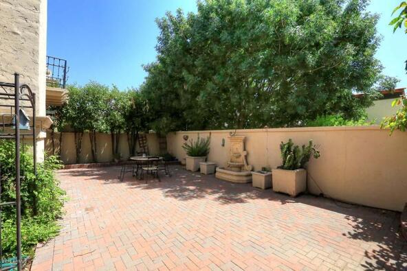 6701 N. Scottsdale Rd., Scottsdale, AZ 85250 Photo 36