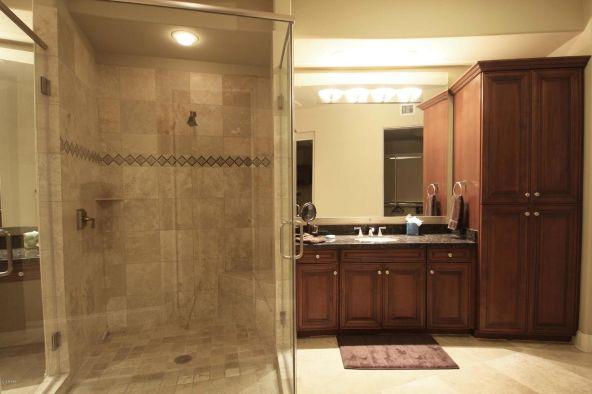 8 Biltmore Estate, Phoenix, AZ 85016 Photo 11