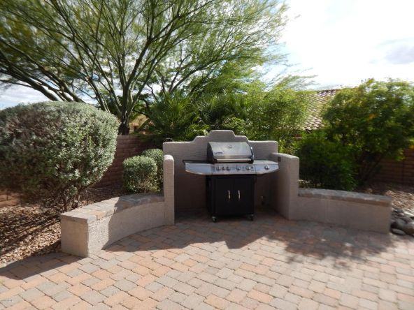 949 N. Cowboy Canyon Dr., Green Valley, AZ 85614 Photo 8