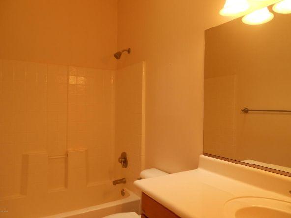 1040 S. 328th Avenue, Wickenburg, AZ 85390 Photo 19