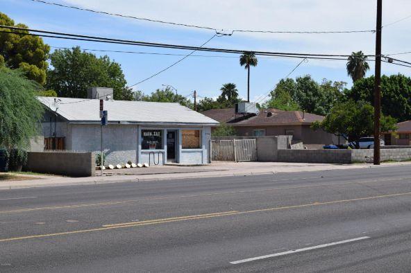 546 E. Broadway Rd., Mesa, AZ 85204 Photo 91