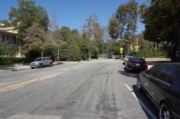 858 Moraga Dr., Los Angeles, CA 90049 Photo 81
