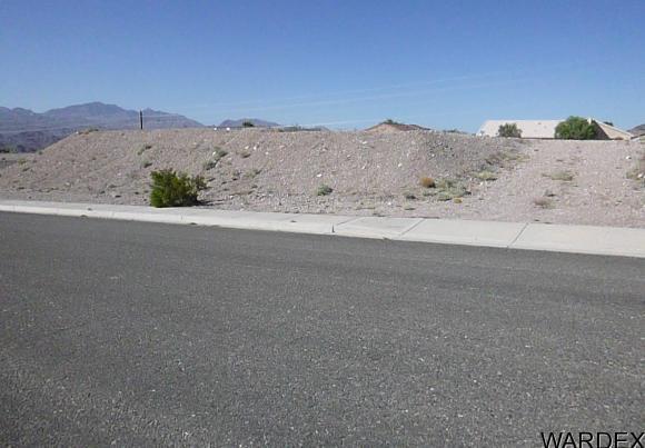 2637 Unicorn Rd., Bullhead City, AZ 86429 Photo 34