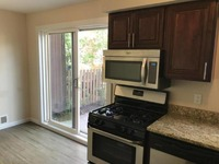 Home for sale: 7 Azalea Ct., Staten Island, NY 10309
