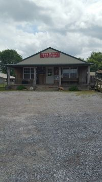 Home for sale: 172 S. Madisonville Rd., Crofton, KY 42217