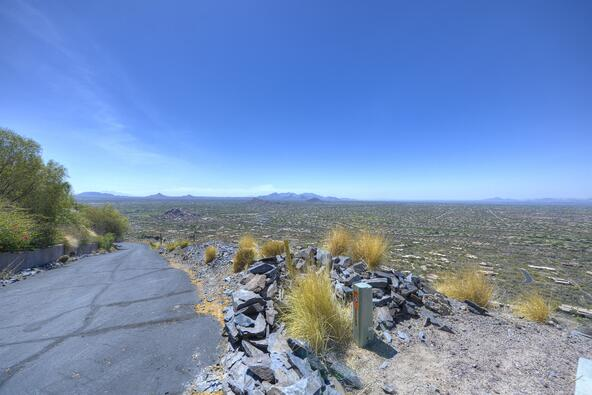 346xx N. Secluded Ln., Carefree, AZ 85377 Photo 24