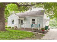 Home for sale: 605 11th St., West Des Moines, IA 50265
